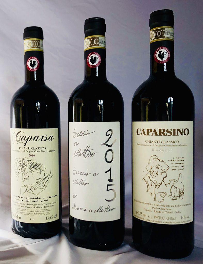 caparsa-vignaioli-di-radda-selezione-vini
