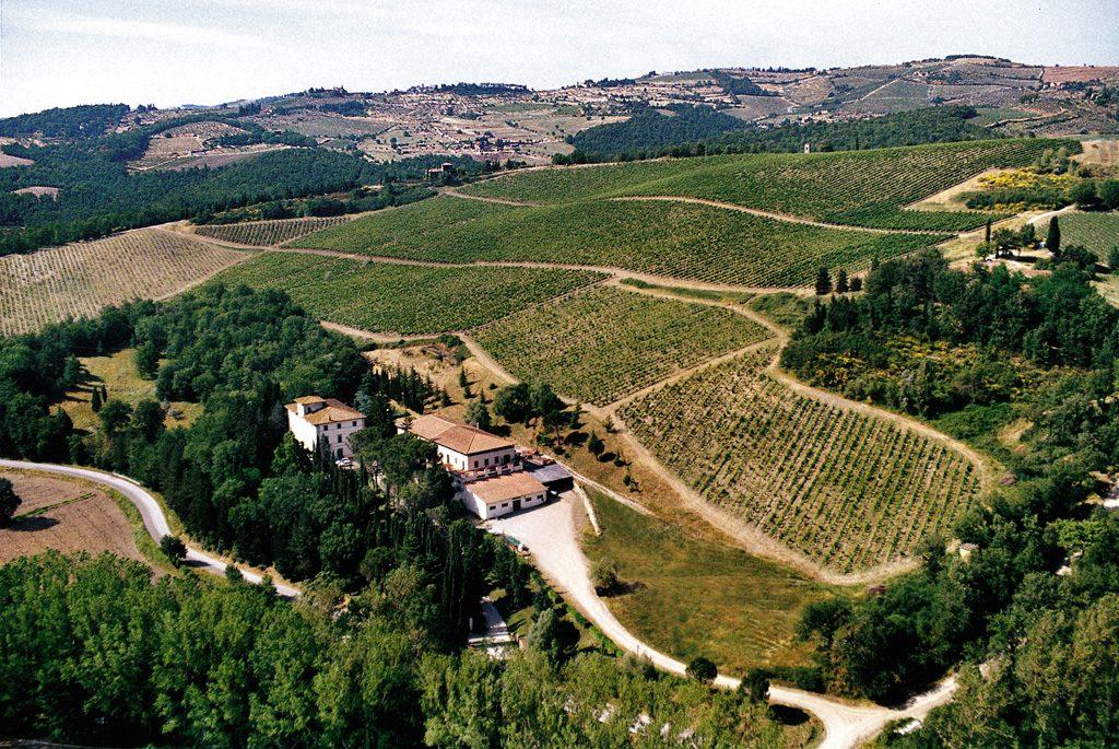 castello-monterinaldi-vignaioli-di-radda-panorama
