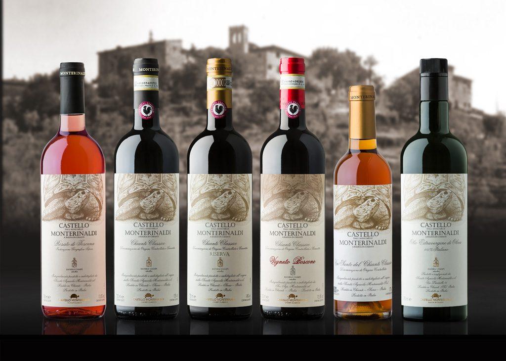 castello-monterinaldi-vignaioli-di-radda-vini
