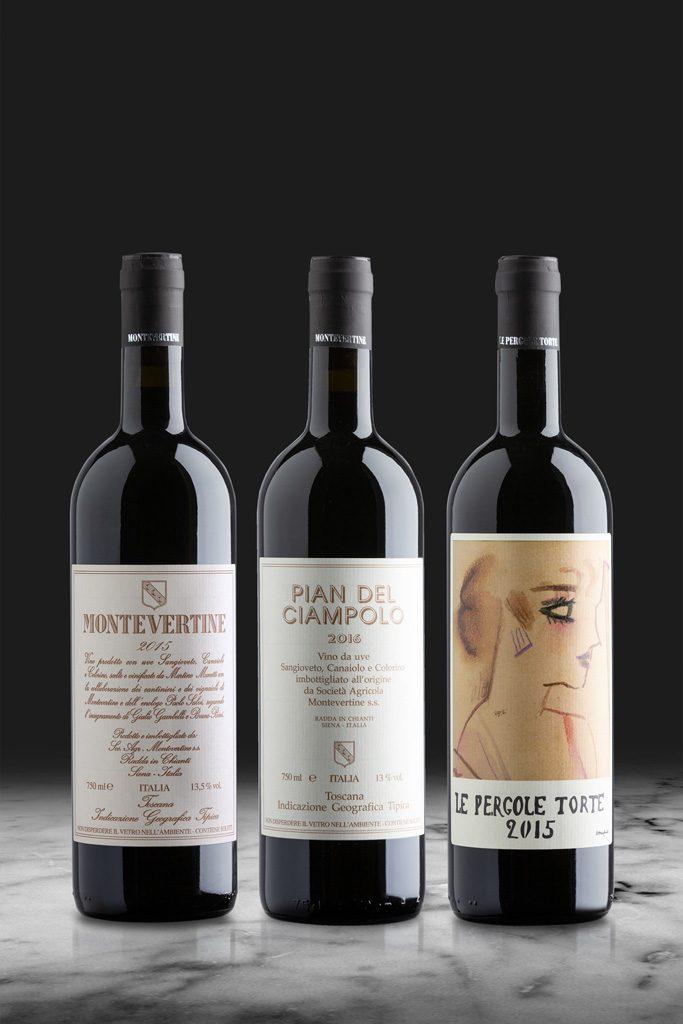 montevertine-vignaioli-di-radda-vini